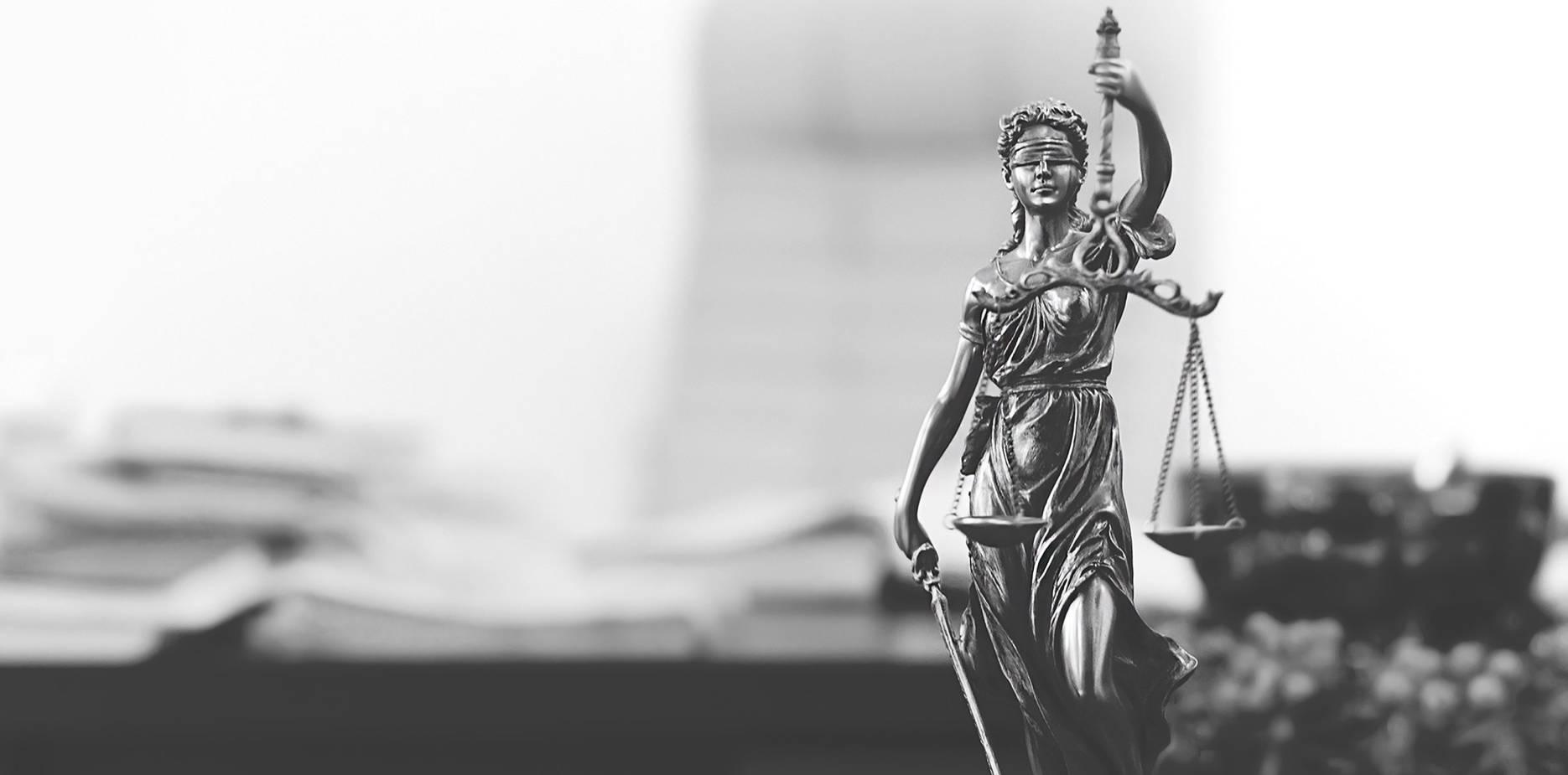 Services juridiques