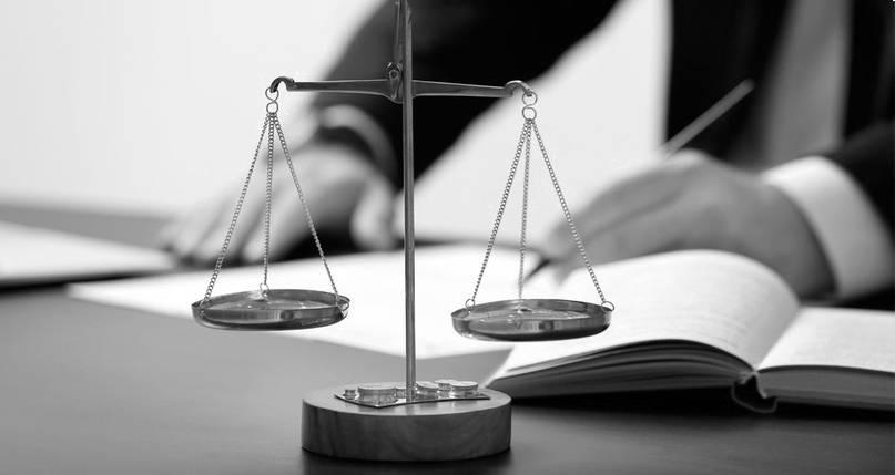 Conseiller juridique