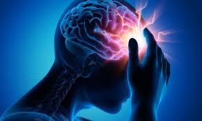Les jeux d'esprit: est-ce que les neurosciences peuvent changer le droit pénal ?