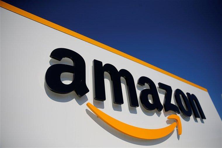 Amazon tente d'arrêter les élections du syndicat aux entrepôts en Alabama